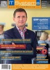 IT Systems 11/2016
