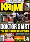 Krimi revue 12/2016