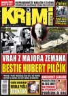 Krimi revue 1/2017