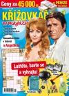Křížovkářský TV magazín 7/2016