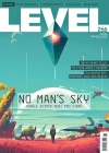 Level 266/2016
