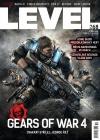 Level 268/2016