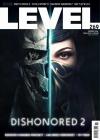 Level 269/2016