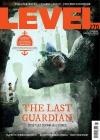 Level 270/2016