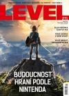 Level 271/2016