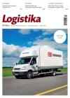 Logistika 7-8/2016