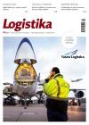 Logistika 9/2016