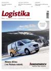 Logistika 11/2016