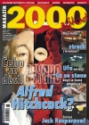 Magazín 2000 záhad 6/2016