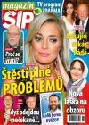 Magazín Šíp 42/2016