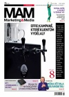 Marketing & Media 47/2016