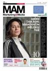 Marketing & Media 49/2016