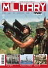 Military revue 7-8/2016