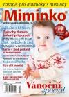 Miminko 12/2016