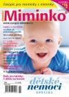 Miminko 1/2017