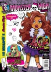 Monster High 6/2016