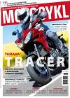 Motocykl 11/2016