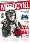 Motocykl 1-2/2017