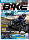 Motorbike 7/2016
