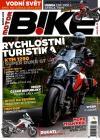 Motorbike 8/2016