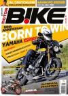 Motorbike 9/2016