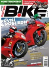 Motorbike 11/2016