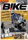Motorbike 12/2016