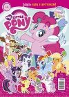 My Little Pony 1/2016