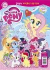 My Little Pony 2/2016