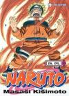 Naruto 26/2016