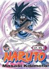 Naruto 27/2016