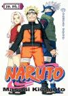 Naruto 28/2016