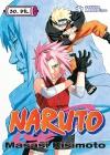Naruto 30/2016