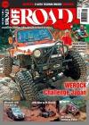 SUV magazín 1/2016