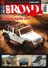 SUV magazín 2/2016
