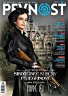 Pevnost Plus 10/2016
