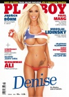 Playboy 9/2016