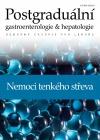 Postgraduální gastroenterologie a hepatologie 2/2016