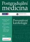 Postgraduální medicína 3/2016