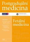 Postgraduální medicína 4/2016