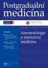 Postgraduální medicína 5/2016