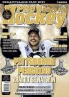 Pro Hockey 7-8/2016