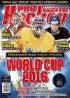 Pro Hockey 9/2016