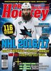 Pro Hockey 10/2016