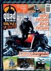 Quad 1/2016
