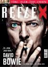 Reflex 2/2016
