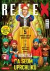 Reflex 3/2016