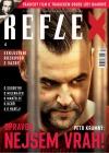 Reflex 4/2016