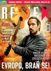 Reflex 15/2016