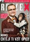 Reflex 18/2016